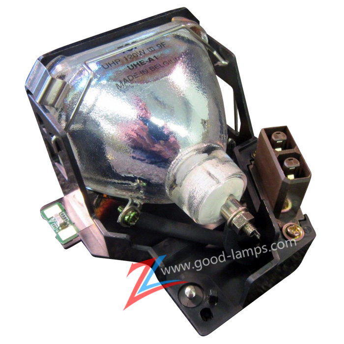 NEW PROJECTOR LAMP BULB FOR Infocus ScreenPlay SP5700 SP7200 SP7205 SP7210 C200