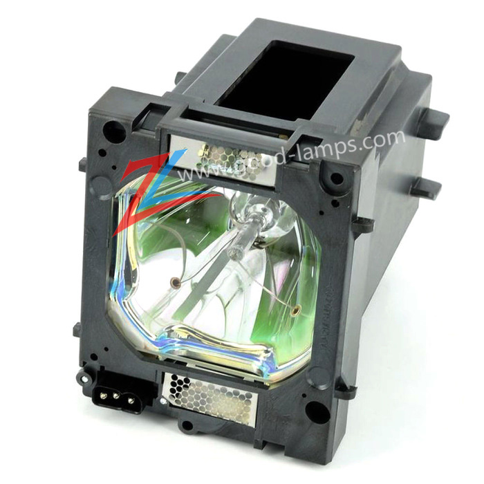 Power by Ushio IET Lamps for Canon LV-LP33 Projector Lamp Replacement with Genuine Original OEM Bulb