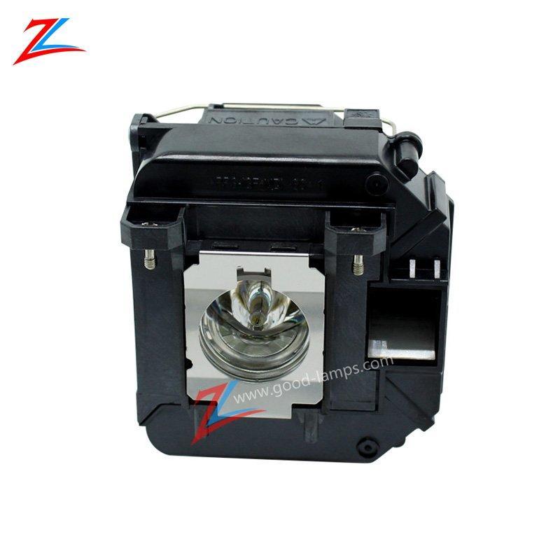 Projector lamp ELPLP64 / V13H010L64