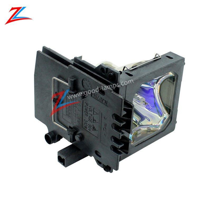 Projector lamp DT00601 / 78-6969-9719-2 / SP-LAMP-016 / SP-LAMP-LP755 / ZU0212 04 4010 / TLPLX45 / RLC-006 / 456-8942