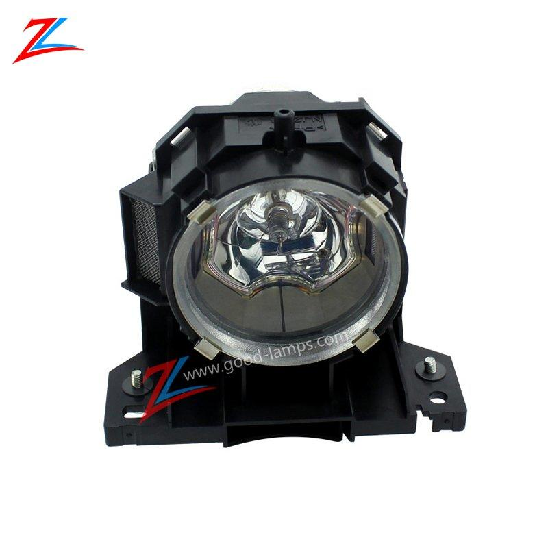 Projector lamp DT00771 / 78-6969-9893-5 / RLC-021 / 456-8943