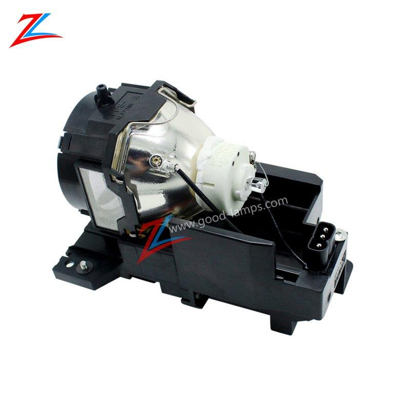 Projector lamp DT00871 / RLC-038 / 003-120457-01 / 456-8948 / 78-6969-9998-2 / 78-6969-9930-5 / 997-5214-00