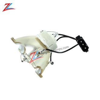 ZHILIANG ELECTRONICAL TECHNOLOGY Projector lamp 003-120181-01/400-0402-00/R9801265 info