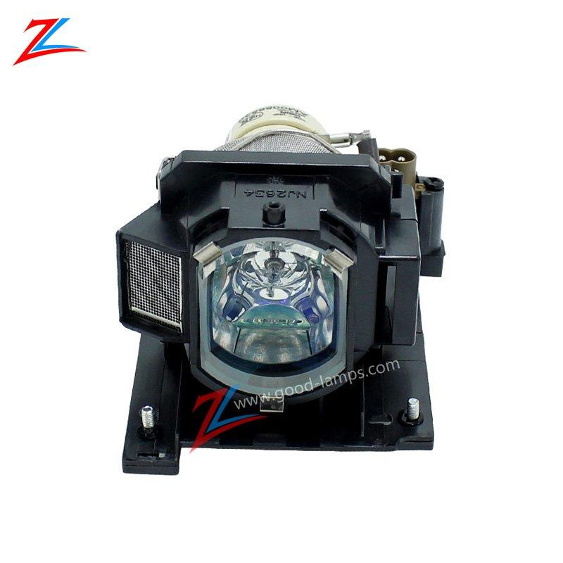 Projector lamp DT01026