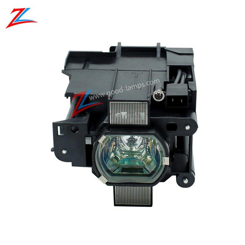 Projector lamp DT01291