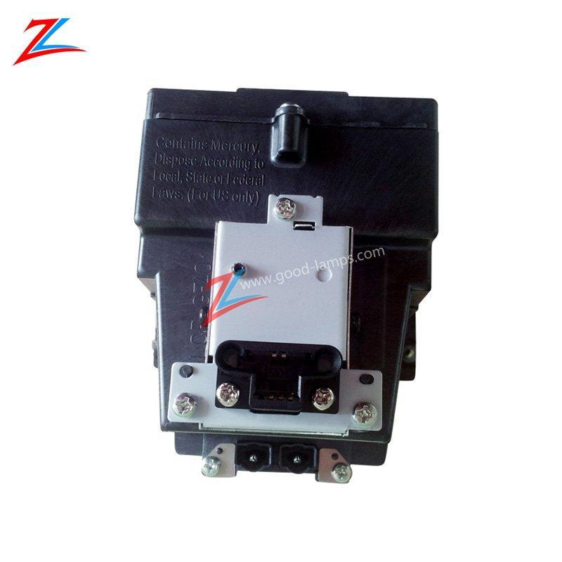 Projector lamp S-70LA / S-XL70LA