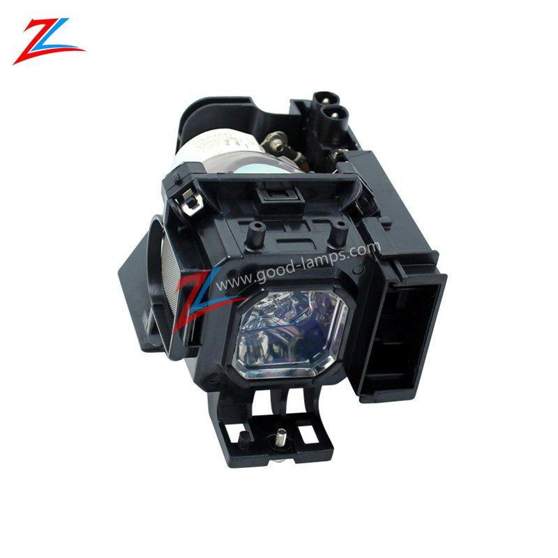 Projector lamp NP05LP/60002094
