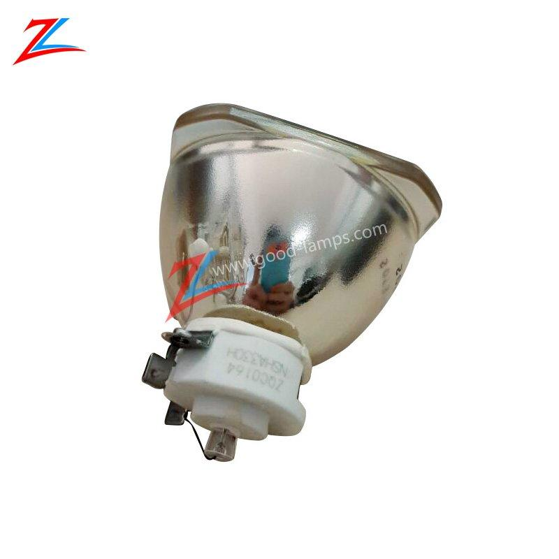 Projector lamp NP21LP