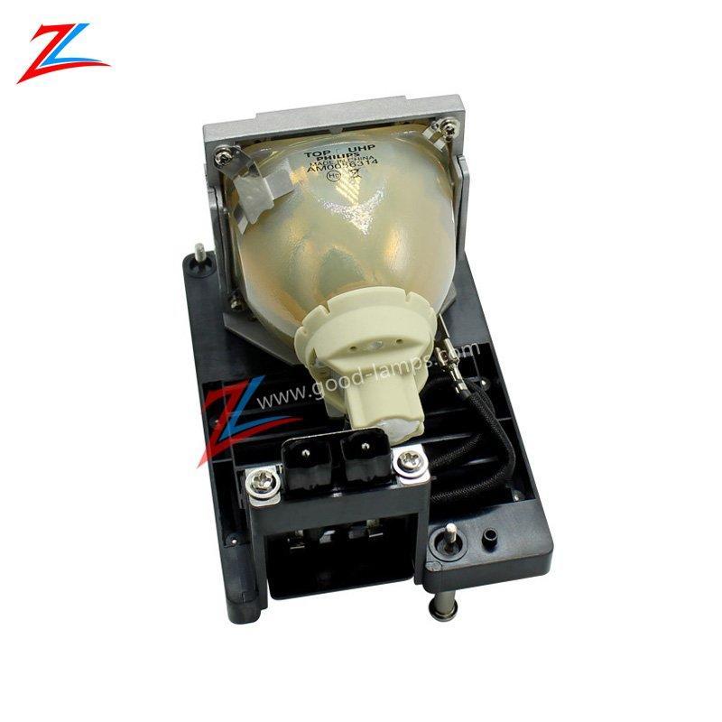 Projector lamp NP22LP