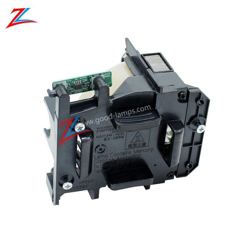 Projector lamp ET-LAD60 / ET-LAD60A / ET-LAD60AW / ET-LAD60W