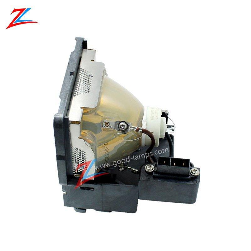 Projector Lamp POA-LMP109 / 610-334-6267