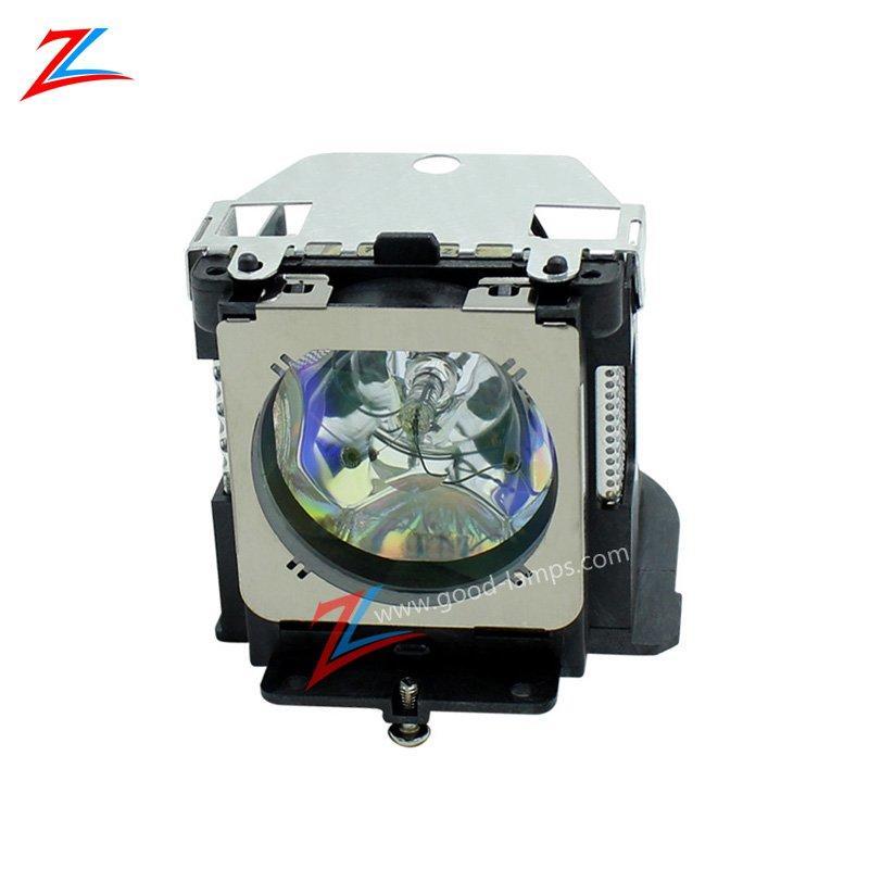 Projector Lamp POA-LMP111 / 610-333-9740