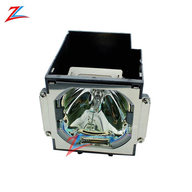 Projector Lamp POA-LMP128 / 610-341-9497