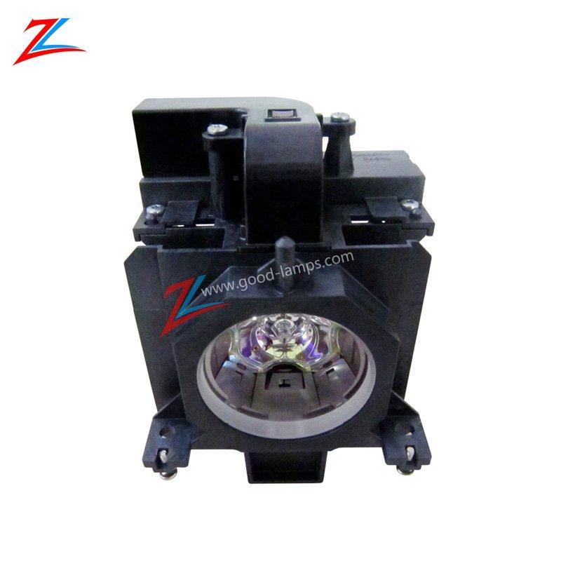 Projector Lamp POA-LMP136 / 610-346-9607