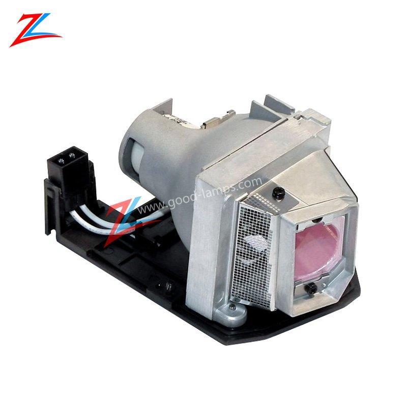 Projector Lamp POA-LMP138