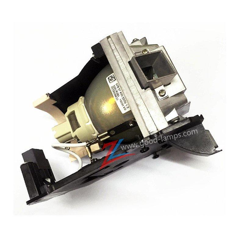 Projector lamp 725-10323 / 725-10331 / 331-7395