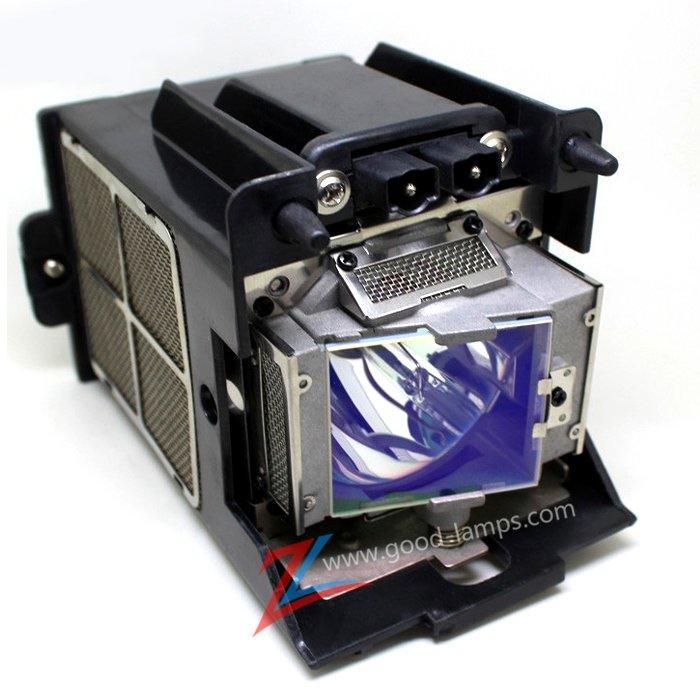 Projector lamp RLM-W8/R9832752