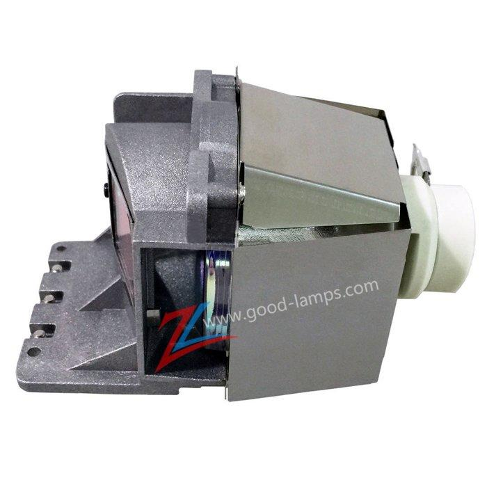 Projector lamp SP-LAMP-087