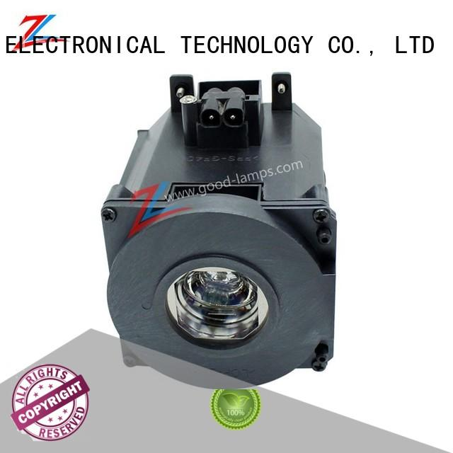 nec projector lamp replacement vt70lp50025479 for educational Institution (school, trainning,museum) Goodlamps