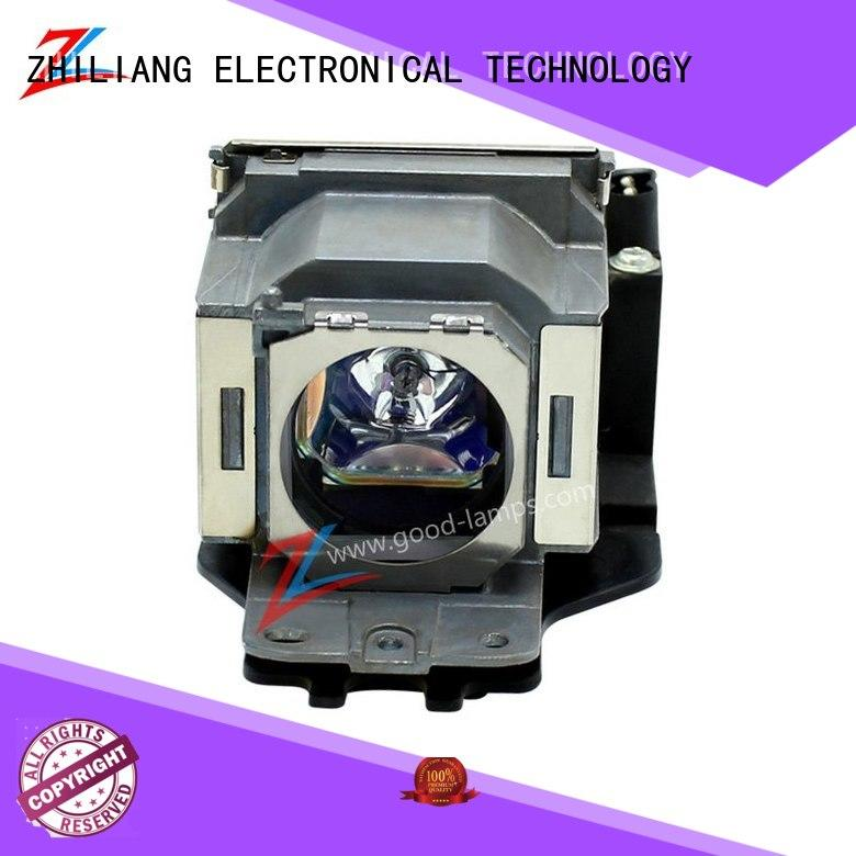 Goodlamps lmpe221 sony lamp projector manufacturing for home cinema