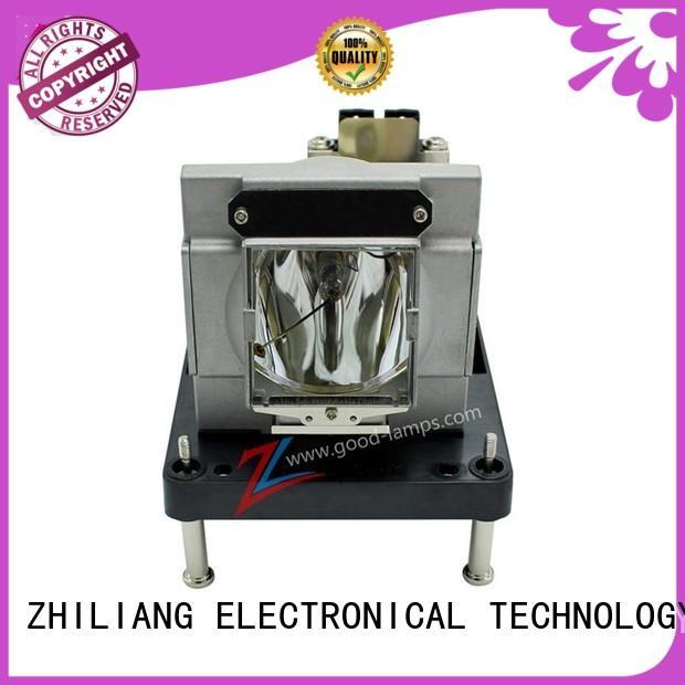 np19lp60003129 nec lamp wholesale for home cinema Goodlamps
