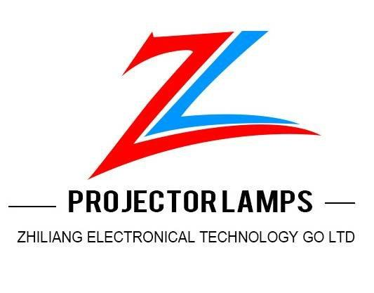 Projector lamp SP-LAMP-041