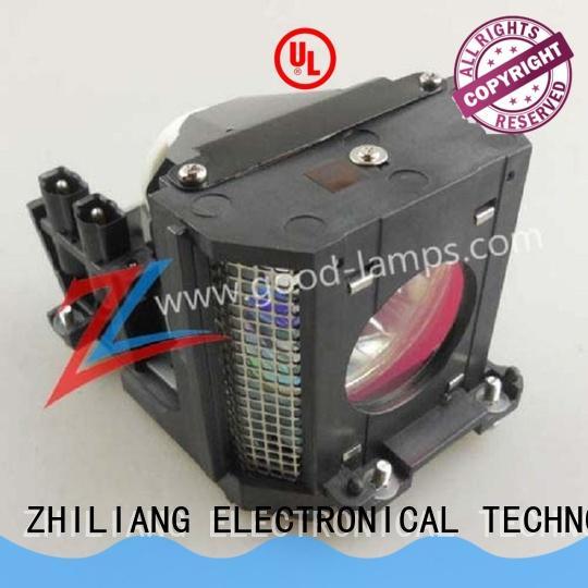 durable sharp projector bulb anz200lpbqcxvz2001 buy now for educational Institution (school, trainning,museum)