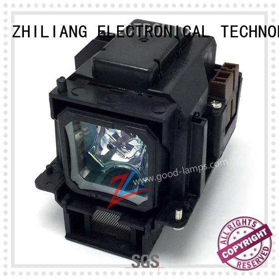 cost-effective projection tv bulb factory price for government project