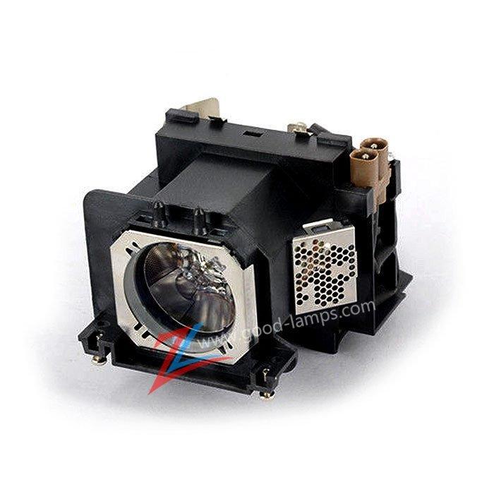 Projector lamp ET-LAV400