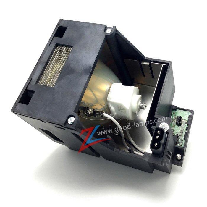 Projector lamp ET-LAE16