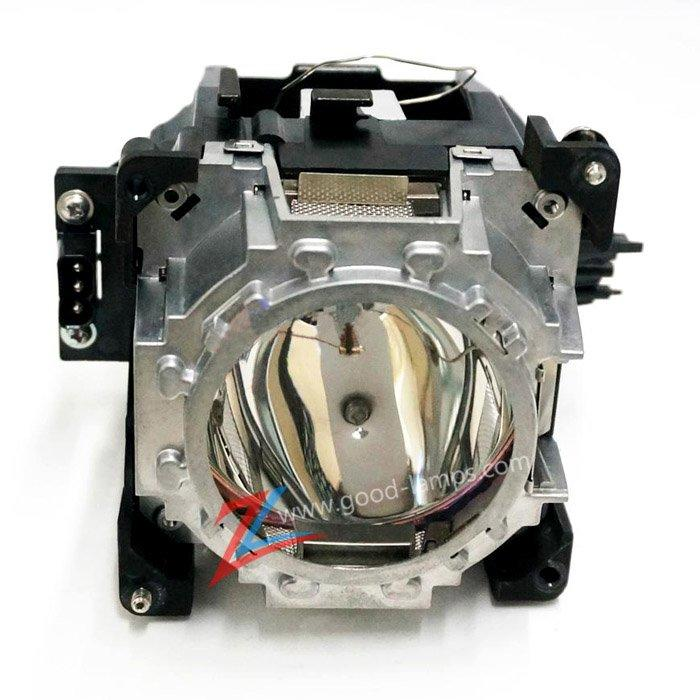 Projector lamp ET-LAD510 / ET-LAD510F