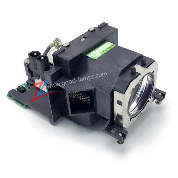 Projector lamp ET-LAV200