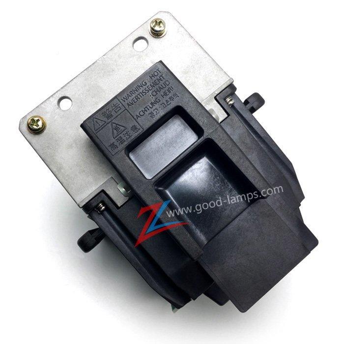 Projector lamp ET-LAD310 / ET-LAD310W