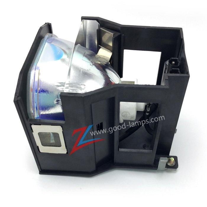 Projector lamp ET-LAD7700W