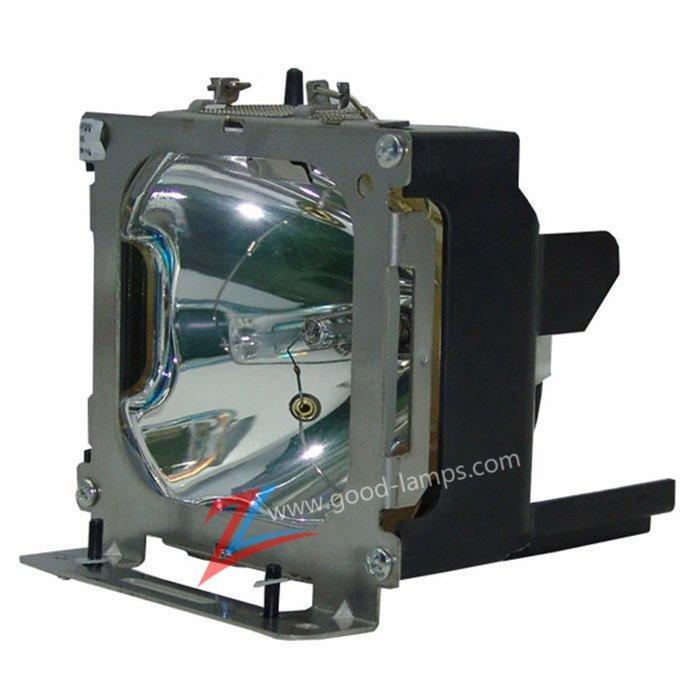 Projector lamp PRJ-RLC-002