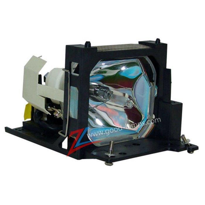 Projector lamp RLC-160-03A / PRJ-RLC-001