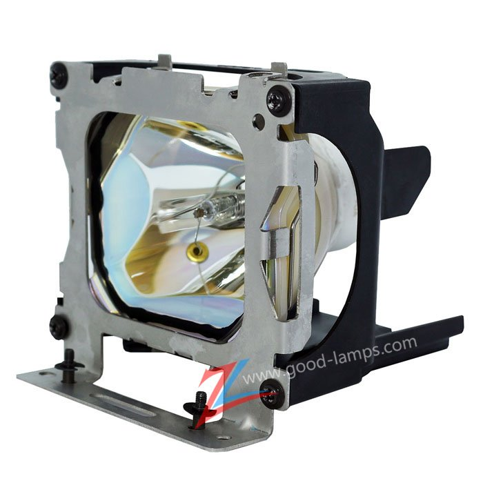 Boxlight MP650i LCD Projector Assembly with Original Bulb