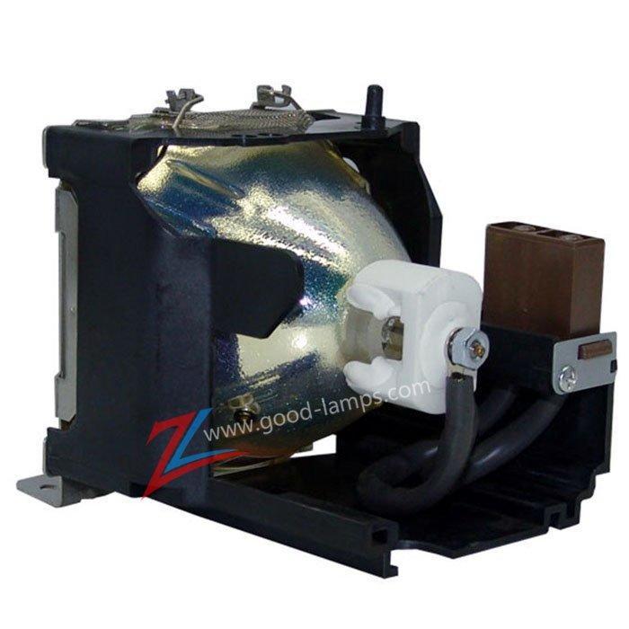 Projector lamp RLC-250-03A