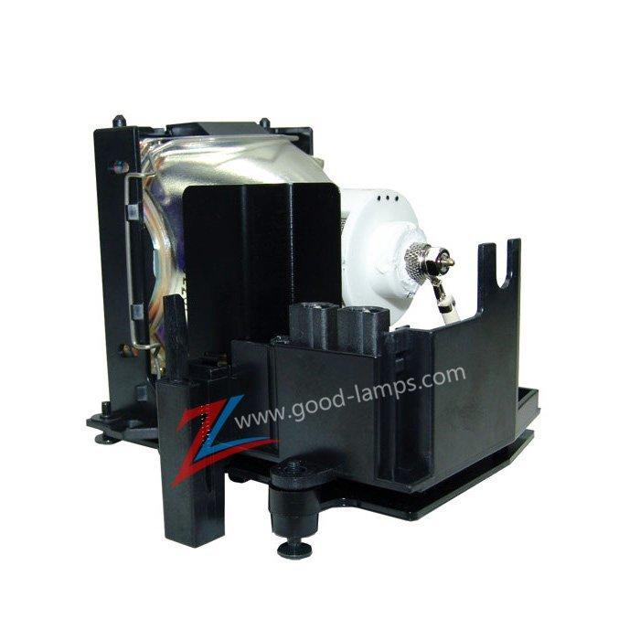 Projector lamp PRJ-RLC-011