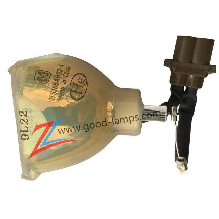 Projector lamp ET-LAB50