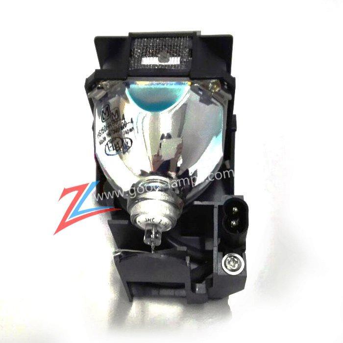 Projector lamp ET-LAC80