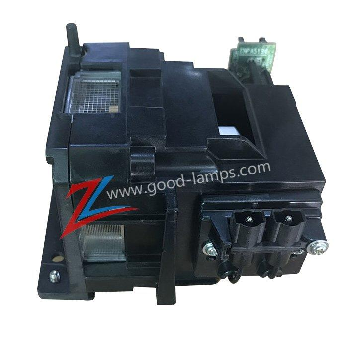 Projector lamp ET-LAD120/ET-LAD120W