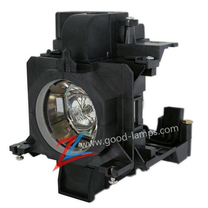 Projector lamp ET-LAE200