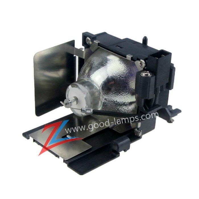 Projector lamp ET-LAL100