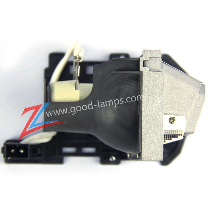 Projector lamp ET-LAL320