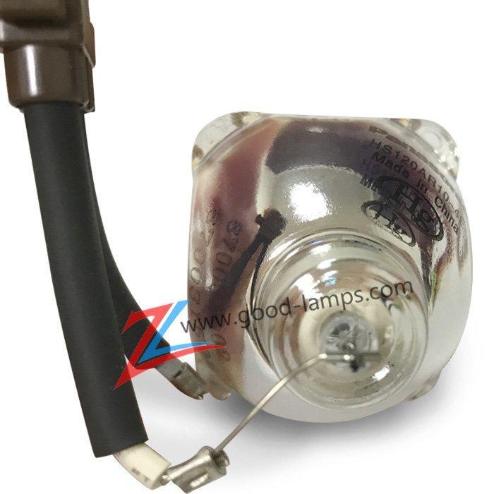 Projector lamp ET-LAP1