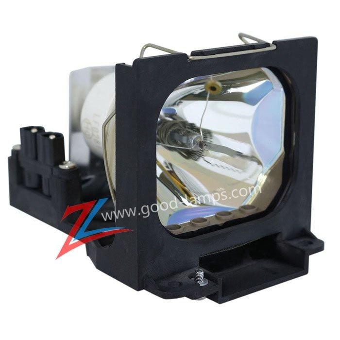 Projector lamp TLP-LX10