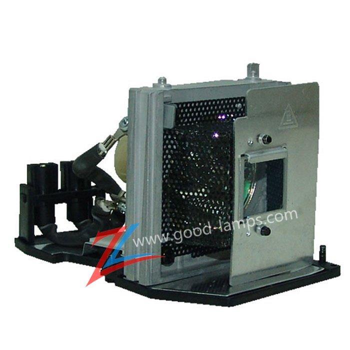 Projector lamp TLP-LW5