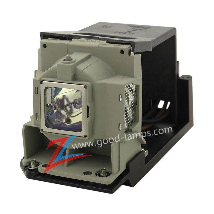 Projector lamp TLP-LW23