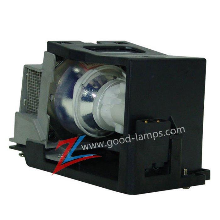 Projector lamp TLP-LW15